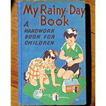 My Rainy-Day Book