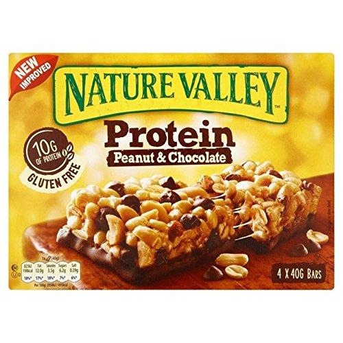 natura-proteica-valle-arachidi-e-cioccolato-4-x-40g