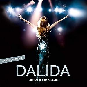 "Afficher ""Dalida (Bof)"""