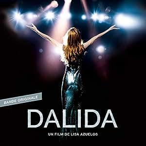 Dalida Bof