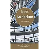 Kompakt & Visuell Architektur