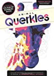 Animal Querkles: A Puzzling Colour by...