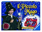 Ravensburger 21947 Il piccolo Mago - Juego de magia