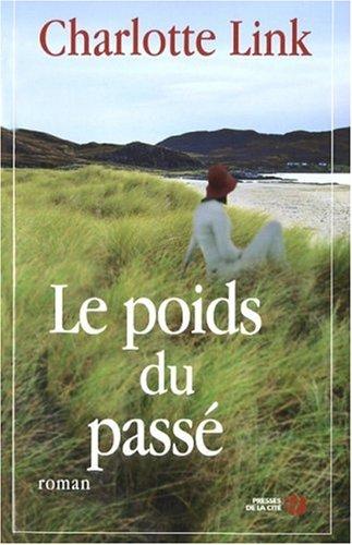 """<a href=""""/node/5188"""">Le poids du passé</a>"""