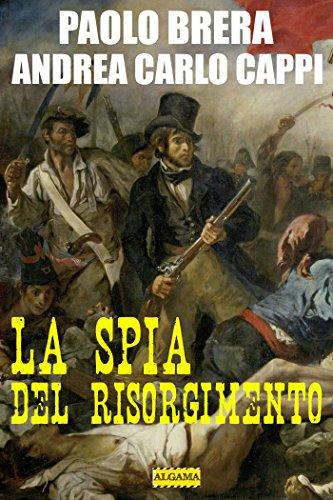 La-spia-del-Risorgimento