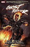Image de Ghost Rider Vol. 1: Hell Bent & Heaven Bound