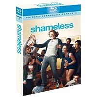 Shameless - Temporada 1