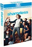 Shameless - Temporada 1 [DVD]