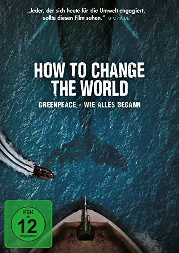 how-to-change-the-world-alemania-dvd
