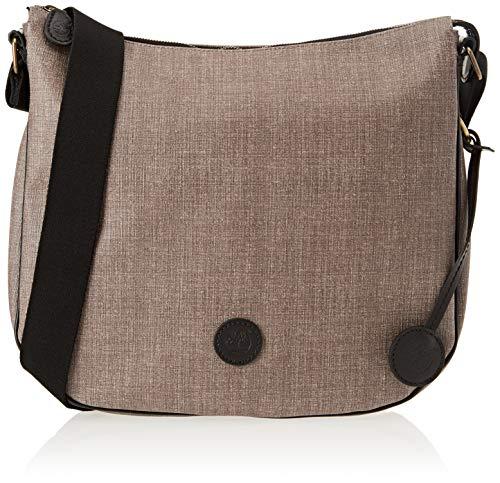 Timberland Tb0m5955  Women   s Cross-Body Bag  Grey