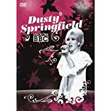 Springfield, Dusty - Live At The BBC