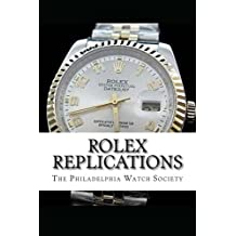 Rolex Replications