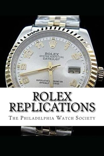 rolex-replications