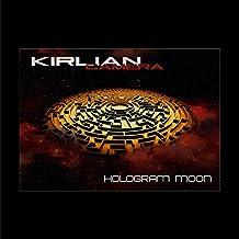 Hologram Moon (2cd im Buch Format)