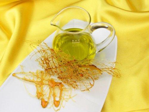 Aroma-Öl Karamell 50 ml