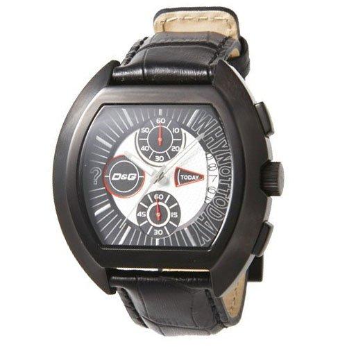 Montre-bracelet pour homme D & G Dolce et Gabbana mod. DW0214