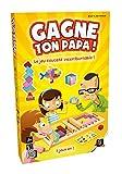 Gigamic - GZFGP - Jeu de réflexion - Gagne Ton Papa