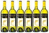 Product Image of Yellow Tail Chardonnay Wine, 75 cl (Case of 6)