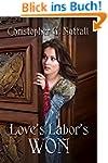 Love's Labor's Won (Schooled in Magic...