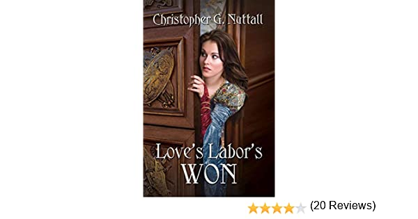 Loves labors won schooled in magic book 6 ebook christopher loves labors won schooled in magic book 6 ebook christopher nuttall amazon kindle store fandeluxe Document
