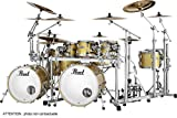 4pc Shell Pack w/o SD 2014bx/1007t/1208t/1412 F, Bombay Gold Sparkle