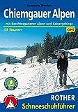 ISBN 3763358064