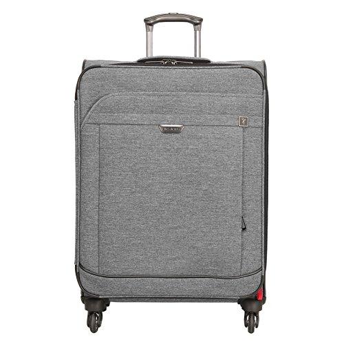 ricardo-beverly-hills-malibu-bay-25-spinner-upright-suitcase-gray