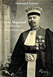 PAUL MAGNAUD