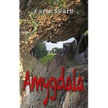 Amygdala (Swedish Edition)