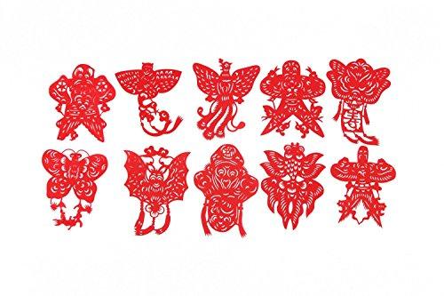 juego-corte-de-papel-de-arroz-chino