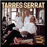 Cansiones (Tarres / Serrat)
