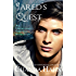 Jared's Quest: An Unfortunate Fairy Tale Short Story