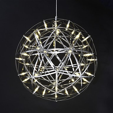 chandelier-42-led-contemporary-moooi-design-life-90-240v