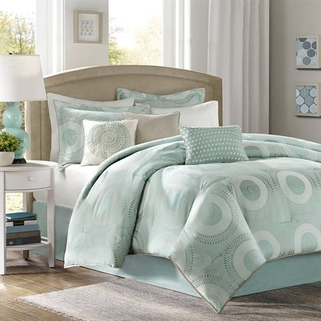 baxter-7-piece-comforter-set-size-california-king-by-madison-park