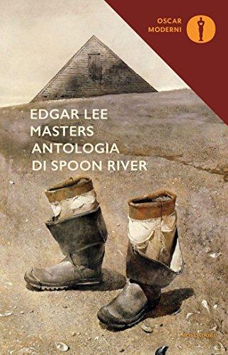Antologia Di Spoon River Pdf