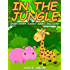 In the Jungle: Short Story, Games, Jokes, and More!