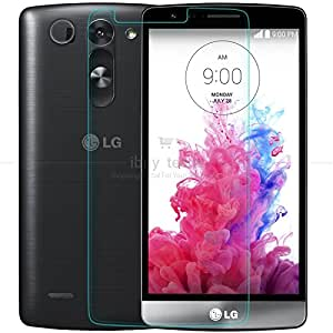 YO FASHION TEMPERED GLASS SCREEN GUARD FOR LG G2