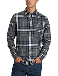 Matinique - Chemise - Homme