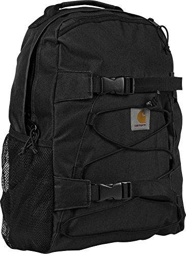 carhartt-kickflip-backpack-black