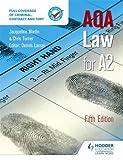 ISBN 1471807096