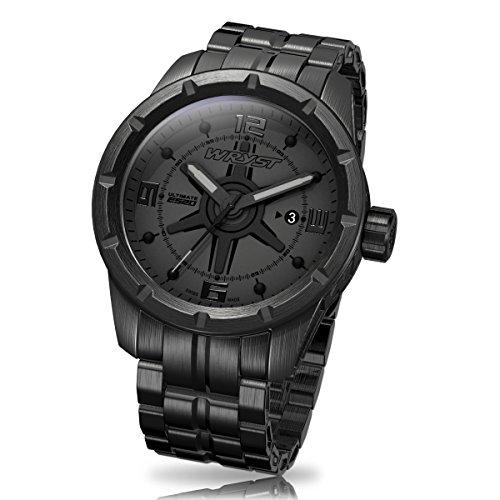 black-swiss-watch-wryst-ultimate-es20
