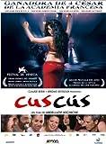 Cuscús [DVD]