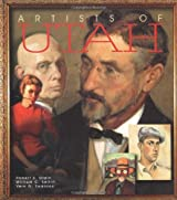 Artists of Utah