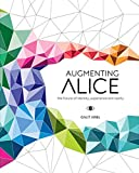 Augmenting Alice : the future of identity, experience and reality