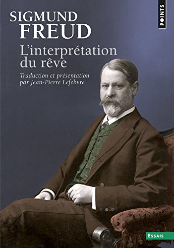 L'interprtation du rve
