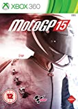 Description:MotoGP 15 is the third instalment in Milestone's breakneck motorcycle racing series. It's stuffed full of new content to keep bike fans happy and aims to be the most realistic motorbike racing game yet! The career mode has been beefed up,...