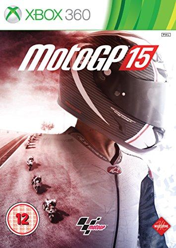 motogp-15-xbox-360-edizione-regno-unito