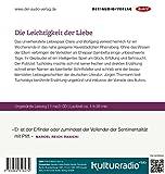 Rheinsberg: Ungek?rzte Lesung (1 mp3-CD)