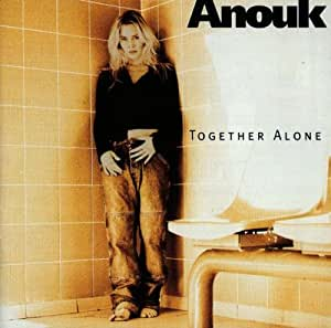 Together Alone [Import anglais]