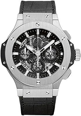 Hublot 311.SX.1170.GR - Reloj de pulsera hombre